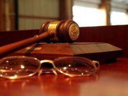 山东三年受理破产案件742件 依法化解债务593.87亿元