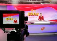 综艺报聚焦山东广电全国两会报道:借助发展新契机 全媒体创新呈现