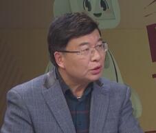 名嘴韩乔生盛赞塔尔德利:鲁能球队指挥大师