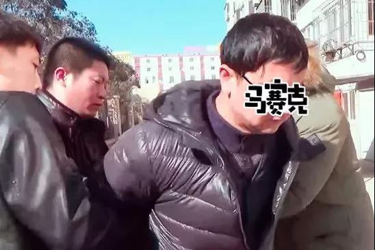 """戴头盔,换地址…烟台电动车盗贼被抓 称曾潜心""""修行""""行窃之道"""