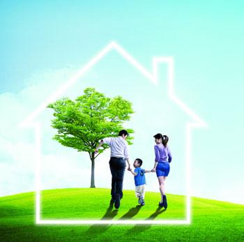 """山东将开展绿色创建行动 2019年命名首批""""省级绿色家庭"""""""