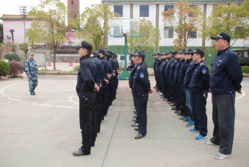 招聘!枣庄山亭行政执法队招聘50名协管人员