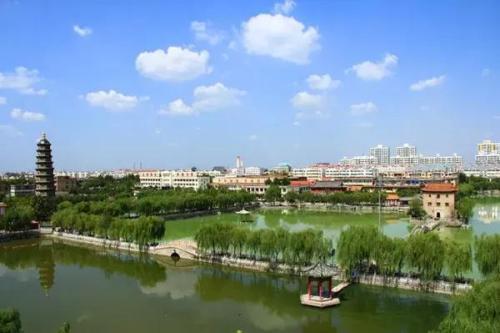 金乡县纪委监委1至2月份立案17件 党纪处分11人