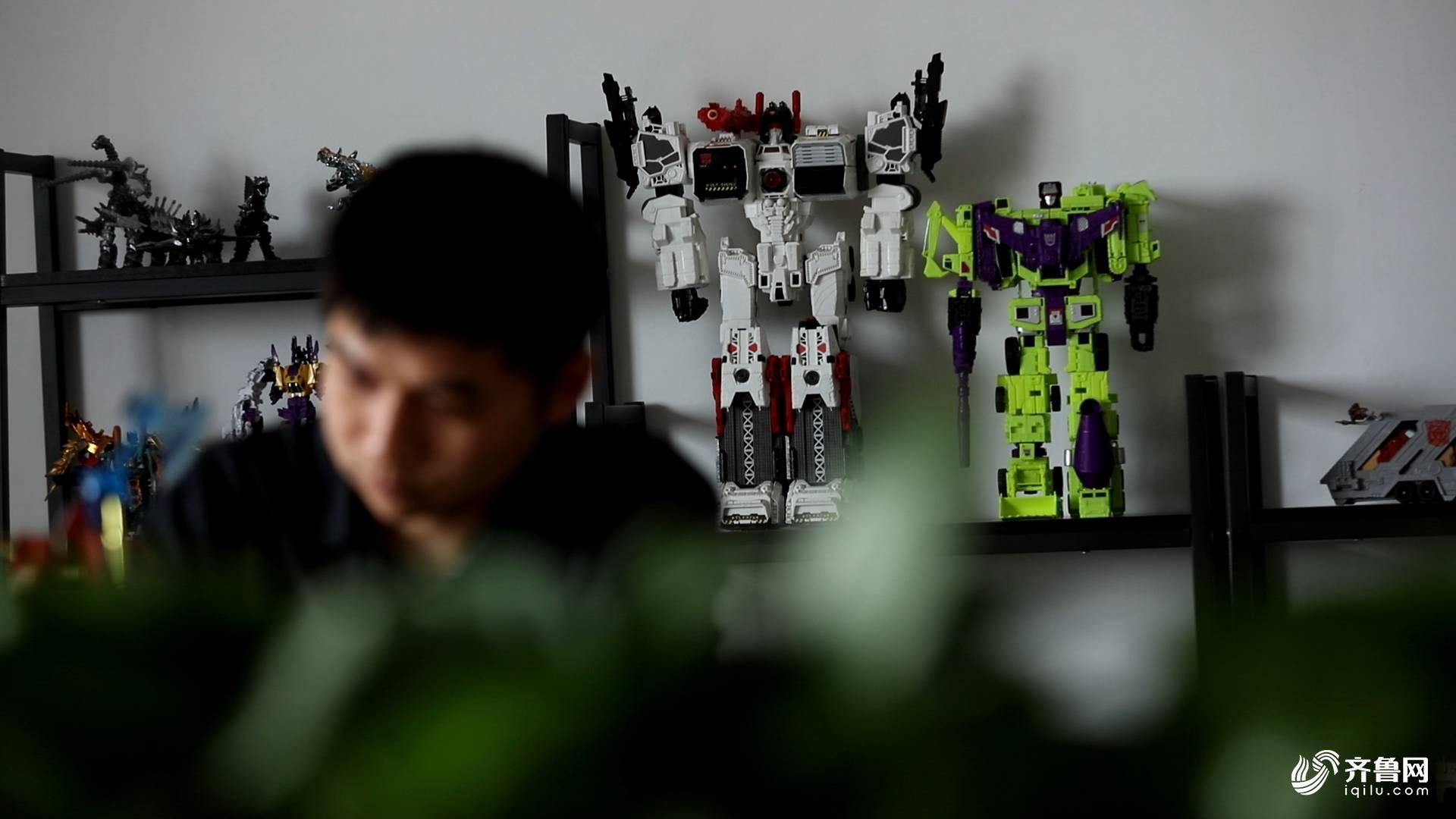 机器人1.JPG