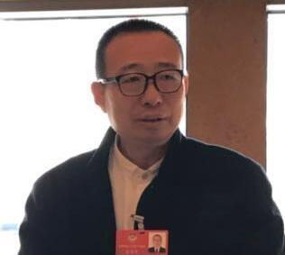 """解锁政协委员""""2018提案袋""""② 潘鲁生:山东文化转型如何打好""""齐鲁""""牌"""