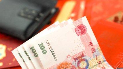 2017年枣庄居民人均可支配收入22420元 增长8.6%