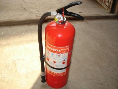 淄博消防曝光30家存在火灾隐患或消防安全违法行为单位