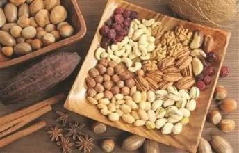 周村公布一批食品抽检结果 其中不合格样品10批次