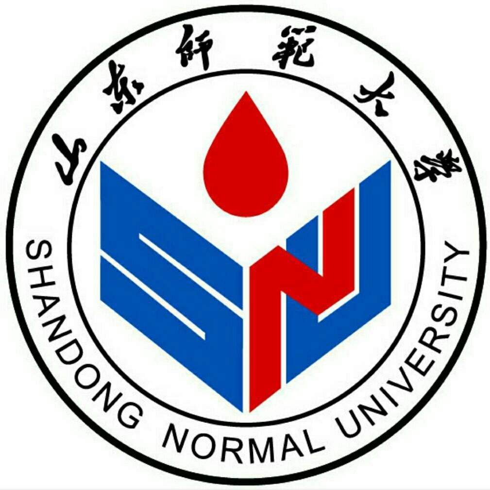 山东这所高校申报的论坛主题入选全国博士后学术交流计划