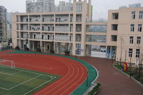 消除大班额 济宁今年前两月开工改扩建学校95所