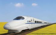 荣成往返北京的小伙伴可选择的高铁车次增加啦