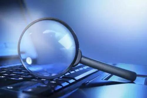 2018年山东省审计系统考试录用69名公务员 职位公布