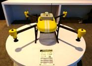 抢先看! 这些顶级农机设备将亮相第十二届山东农业机械博览会