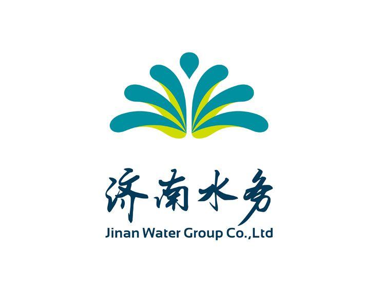 济南启动48项水务重点工程 南康水厂进行改建