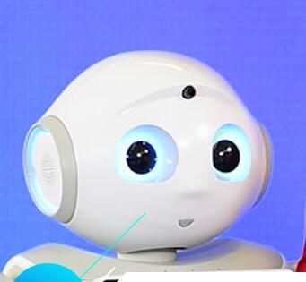 """跟AI""""闪电侠""""来抢答!闪电新闻H5作品趣味呈现""""总理报告"""""""