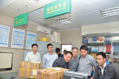 枣庄开展第一季度房地产市场执法检查 16日前各区自查
