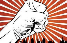 淄博将开展系列维权活动 七大主题活动保障消费安全