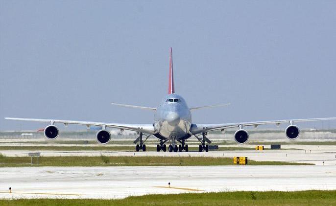 临沂机场春运期间吞吐旅客20余万人次 自由行人员显著增长