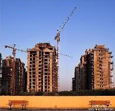 日照市房地产开发二级以上资质企业增至20家