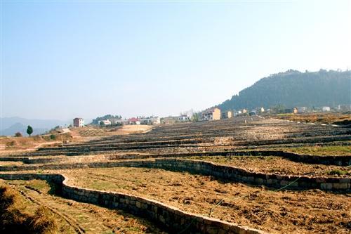 山东印发2018年土地矿产卫片执法监督检查工作方案