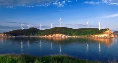 《山东省海岸带综合保护与利用总体规划》编制工作启动