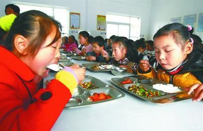 """家长必看!山东公布9842家学生""""小饭桌""""名单"""
