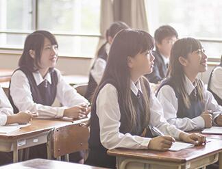 山东将改扩建2000所以上幼儿园 并成立特殊教育资源中心