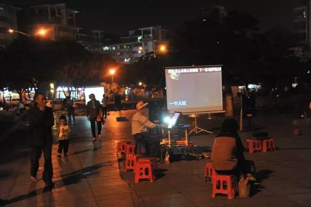 噪音污染严重!枣庄滕州4家夜间KTV被责令停止违法行为