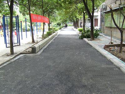 注意啦!枣庄滕州城区内这十几条主干道要新建、改建