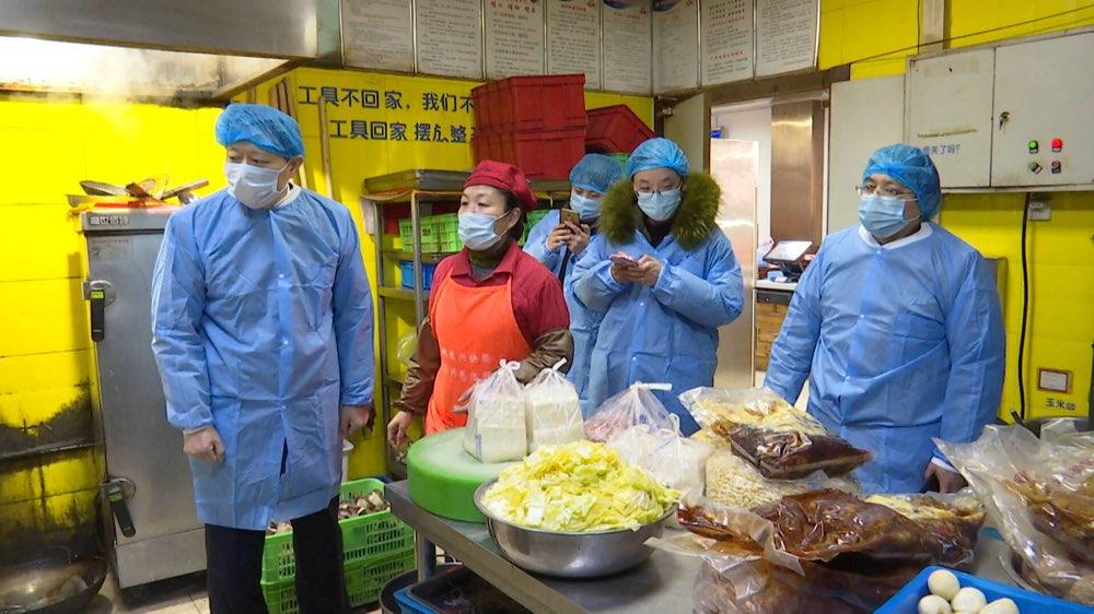 山东发布2月份食品抽检结果 乳制品合格率最高