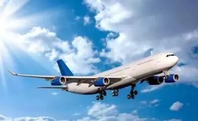 春运完美收官 日照机场共完成旅客吞吐量89316人次