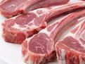 济南:入境羊肉中检出单增李斯特菌 已全部销毁