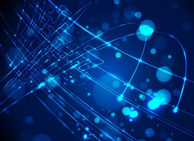 2018年度潍坊市科技发展计划开始申报 4月2日截止