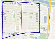 济南这5条道路同时开工最晚年底通车 绕行路线请收好