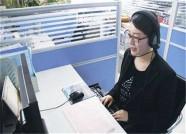 """""""3.15""""当天潍坊消费投诉电话达974个 这些问题需留意"""