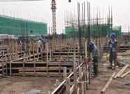 2月份潍坊337个市级重大项目完成投资139.5亿元