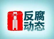 山东济南船舶检验局副局长兼潍坊分局局长白少勇涉嫌职务犯罪