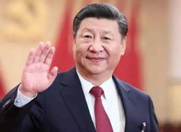 山东台评论:坚定跟随领袖前进步伐