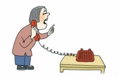 烟台警方横跨3省破获一起特大电信诈骗案