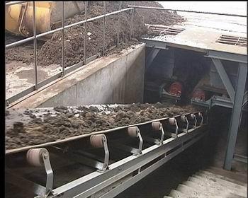 到2020年 聊城市畜禽粪便处理利用率达到90%以上