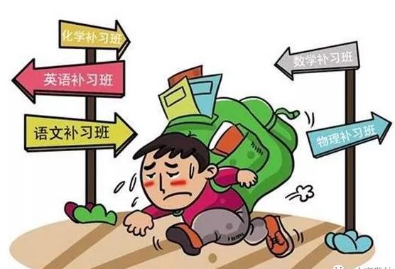 潍坊重拳治理校外培训机构 严查违法违规办学行为