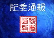 泰安市纪委、监察委通报3起党员干部涉黑涉恶典型案例