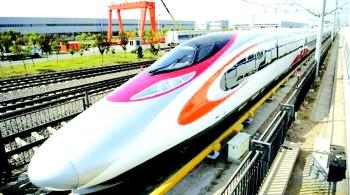 全国铁路实行新列车运行图 鲁西北加开动车 鲁南无缝隙换乘