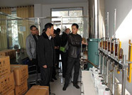 潍坊市部署开展燃气燃油锅炉安全专项整治行动