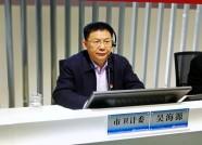 @潍坊人 分娩补助金、独生子女证……这些计生政策您了解吗?