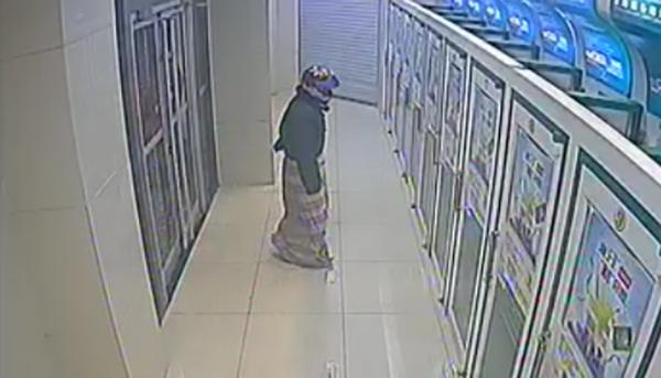 为骗取支付宝百万元盗抢险 高青一男子自编自导绑架案