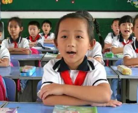 聊城城区多个学校改扩建 每年建10处公办幼儿园