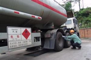 公告! 济宁市这些运输车辆3月31日前一律停运