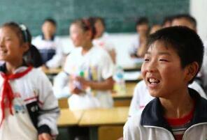 山东2018年将选派305名优秀教师和管理人员赴西部支教