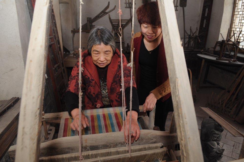 淄川7家博物馆列入全国博物馆名录
